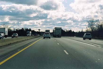 U.S. Highway