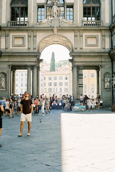 01 Italy
