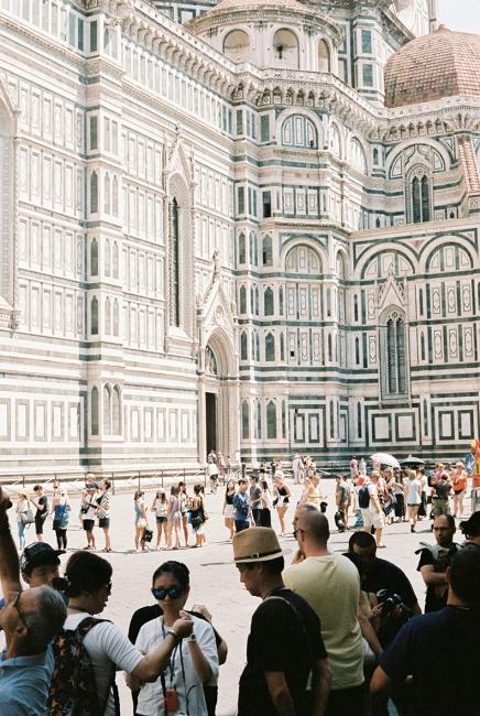 02 Italy