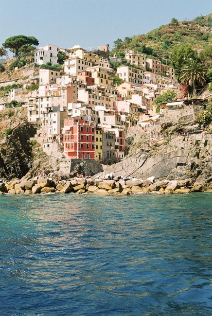 06 Italy