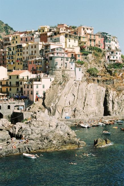 07 Italy