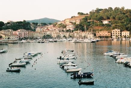 10 Italy